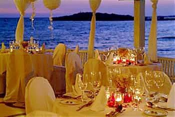 Nissi Beach Holiday Resort Po Box 30010