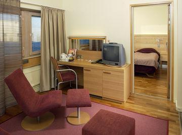 Sokos Hotel Lappee Lappeenranta