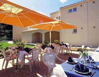 Image of Le Club Mougins