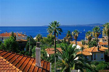 Image of Hotel M Vacances Le Lion de Mer