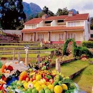 Photo of Siena Village Resort Munnar