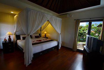 Bali Nyuh Gading Villa Jalan Umalas I No 99X Kerobokan