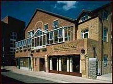 Old Quarter Hotel Limerick