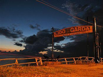 Image of Hotel Lido Garda