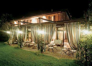 Image of Savoia Hotel Country House