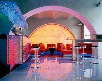 Image of Greif Hotel Bolzano
