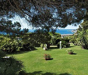 Image of Grand Hotel Del Mare