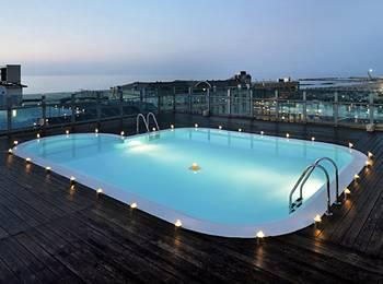 Image of San Marco Hotel Cattolica
