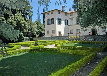Image of Villa Di Piazzano Hotel Cortona