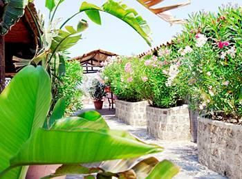 Image of Pagoda Hotel & Residence