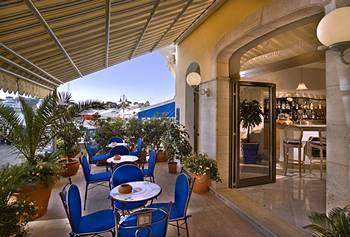 Image of Aragona Palace Hotel