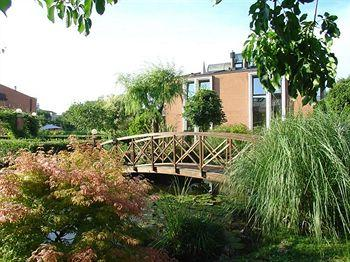 Image of Le Ville del Lido Suite Residence