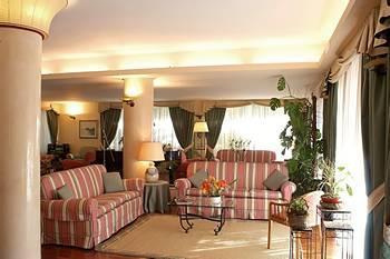 Image of Hotel Torretta