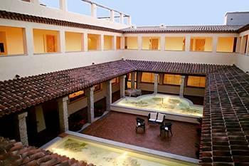Image of Speraesole Hotel Olbia