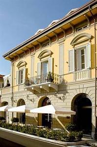 Image of Palazzo Guiscardo