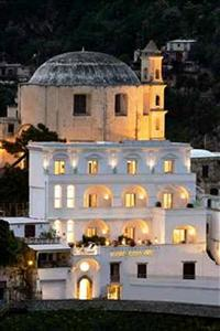 Image of Palazzo Marzoli resort