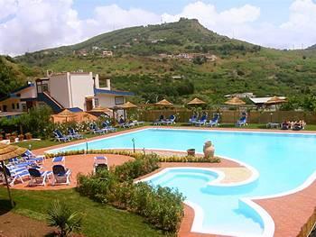 Image of Agave Hotel Residence Inn