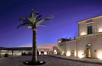Image of Poggio Del Sole Resort Ragusa