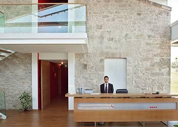 Image of Villa Carlotta Hotel Ragusa