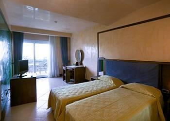 Image of Graal Hotel Ravello