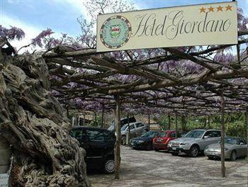 Image of Hotel Giordano Ravello