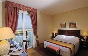 Image of Hotel De Londres Rimini