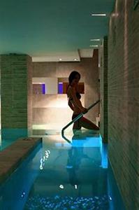 Image of Le Rose Suite Hotel Rimini