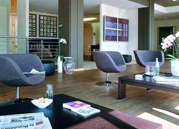 Image of Feeling Hotel Luise