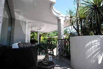 Image of Parc Hotel Flora