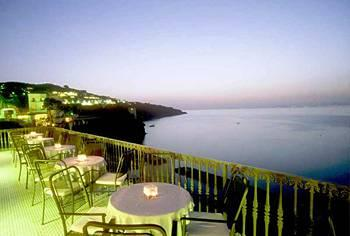 Image of Imperial Hotel Tramontano Sorrento