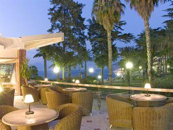 Image of Hotel Continental Sorrento