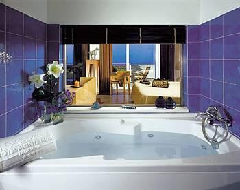 Image of Monte Tauro Hotel
