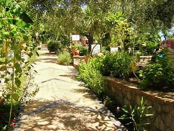 Image of Hotel Villa Paradiso Taormina