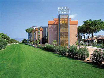 Image of Hotel Tivoli