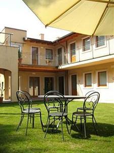 Image of Residence Ca del Lago