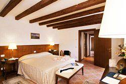 Image of Residence Corte Grimani