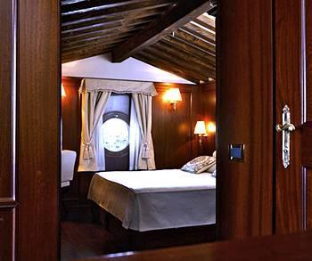 Image of Hotel Bucintoro