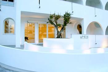 Image of White Hotel & Resort Vieste