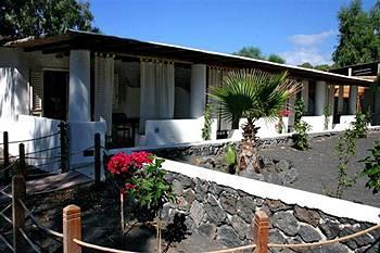 Image of Jera Resort & Vela Club Hotel Vulcano