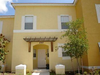 Image of Contempo Vacation Homes Davenport (Florida)