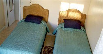 Image of Sun & Surf Motel