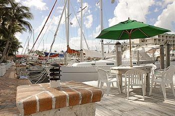 Image of Marina Del Mar Resort And Marina Key Largo