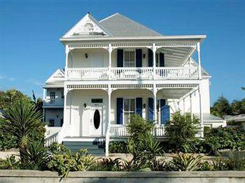 Image of Azul Key West