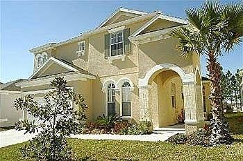 Image of ORS Vacation Rentals Kissimmee