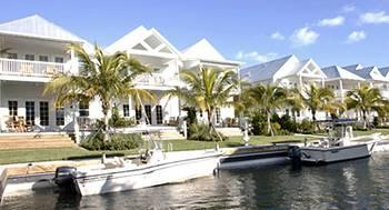 Photo of Coral_Lagoon_Resort_Marina