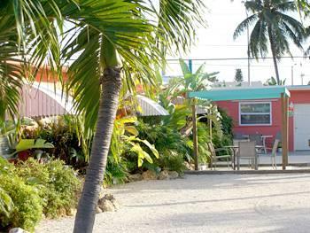 Image of Sea Dell Motel