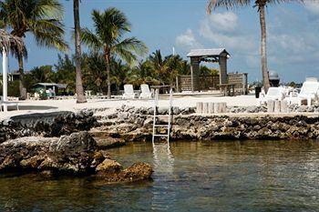 Image of Blackfin Resort and Marina