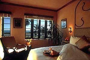Image of Cardozo Hotel