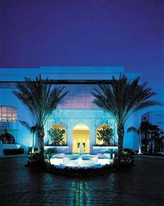 Photo of Four_Seasons_Resort_Palm_Beach