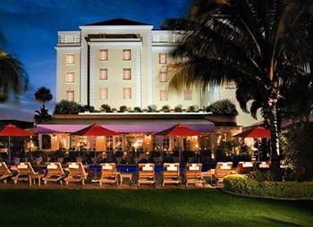 Image of Colony Hotel Palm Beach (Florida)